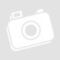 Green Emotion mosógél állatkísérlet mentes termék